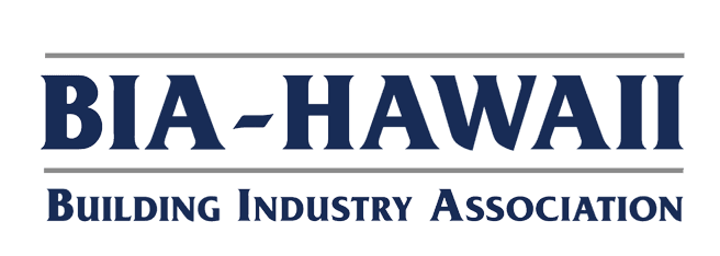 BIA of Hawaii