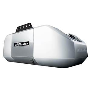 LiftMaster® 8355W