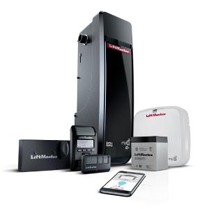 LiftMaster® 8500W